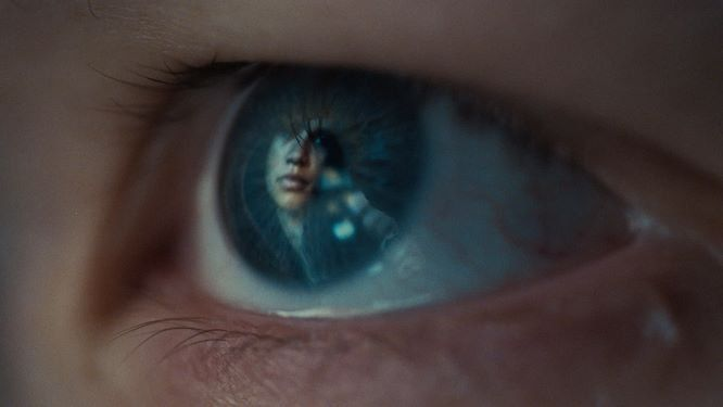 Euphoria regresa a HBO con dos episodios especiales