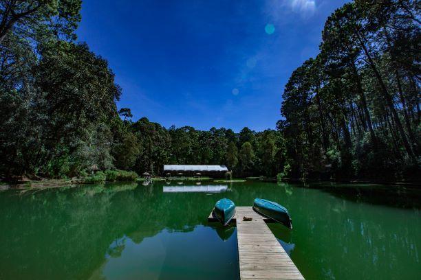 Rodavento, destino ideal para Semana Santa