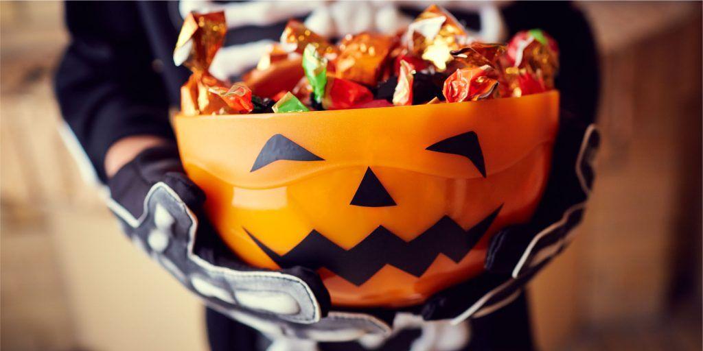 Halloween o Día de muertos. La #GuíaIZOD te explica la diferencia