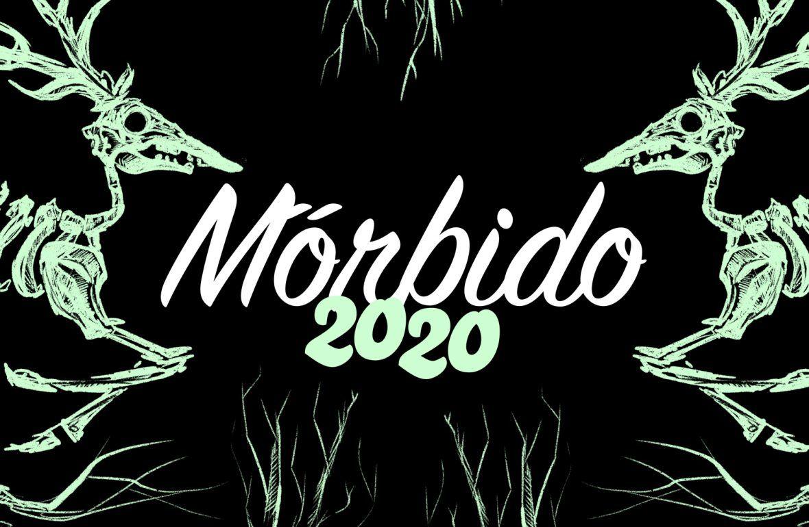 Mórbido Film Fest: Lo mejor del cine de terror