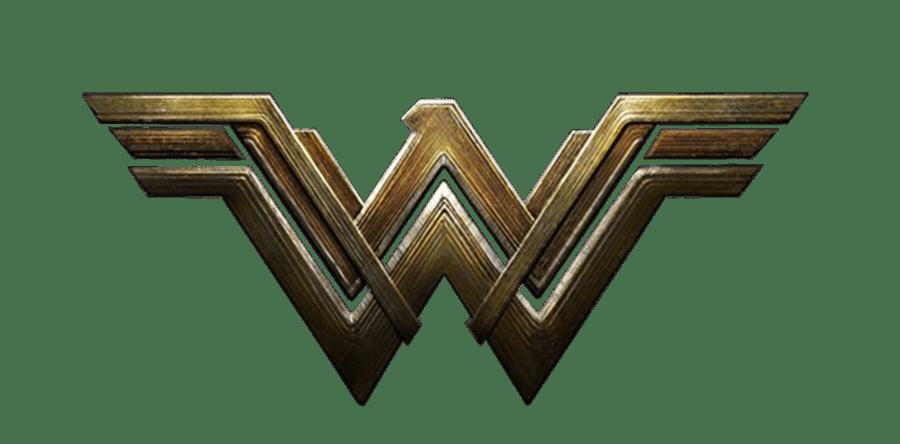 Demuestra tu fortaleza con Wonder Woman