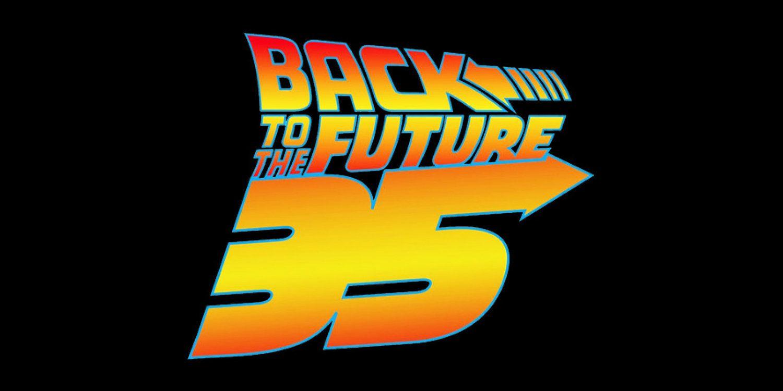 """""""Volver al Futuro"""" celebra su 35 aniversario en cines"""