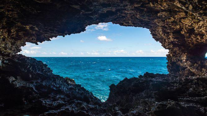 Barbados: La pequeña isla en el Caribe ofrece experiencias perfectas