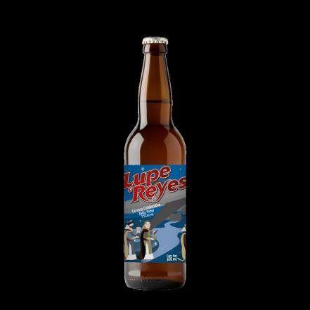 cerveza lupe reyes - post mag