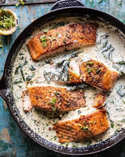 ¿Amas cocinar? Hazlo en tiempo récord con estos tips