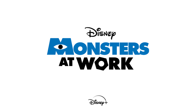 Disney+: Todos los estrenos que están por llegar en 2021
