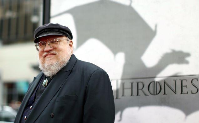 """""""Game of Thrones"""" llegará a Broadway como obra de teatro"""