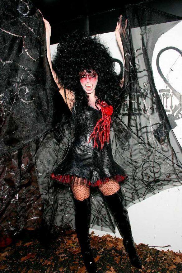 Vampire (2005)