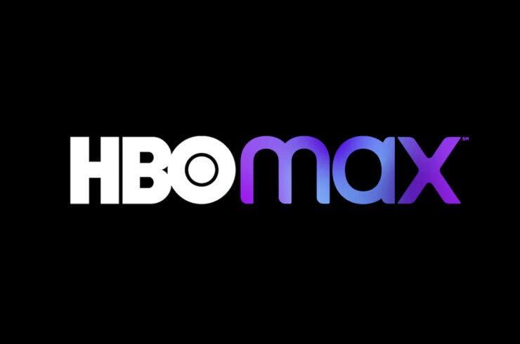 HBO MAX llegará a México en junio