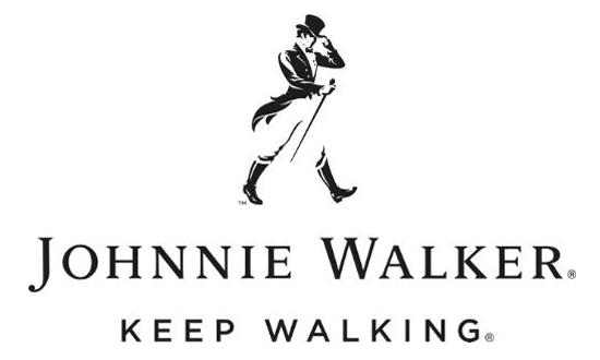 Johnnie Walker celebra 200 años de recorrer caminos