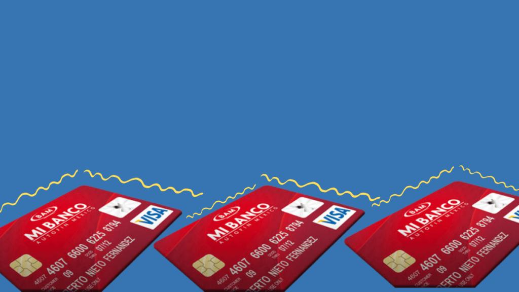 Banco Autofin lanza plan de inversión y Crédito Auto digital