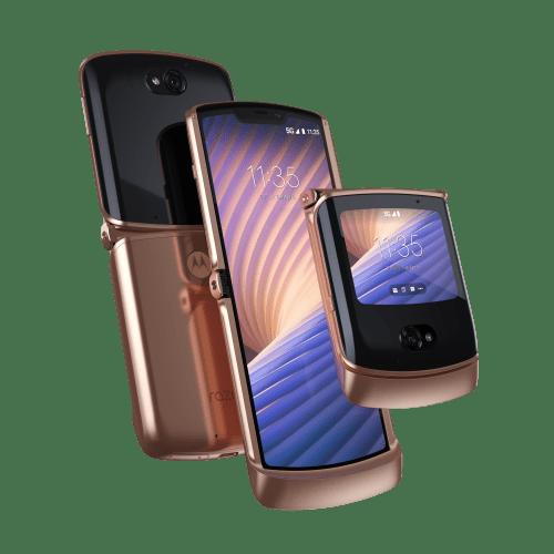 #HelloLove: El smartphone ideal para que conectes con quien tú quieras