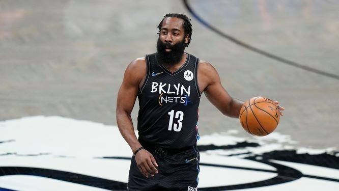 Hello Brooklyn: Motorola es patrocinador de los Brooklyn Nets