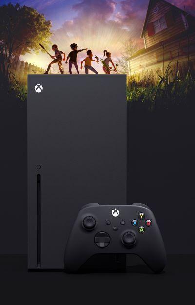 Xbox TEST: ¿Qué consola se adapta a ti?