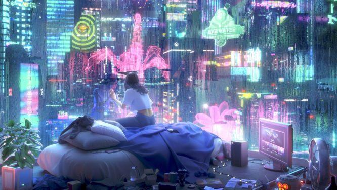 Power Your Dreams: Potencia tus sueños con Xbox