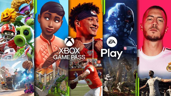 Para gamers: Arma tu perfect date el 14 de febrero con estos juegos